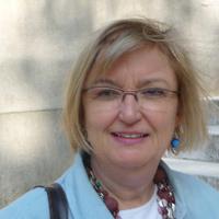 Sylvie JOUANNY
