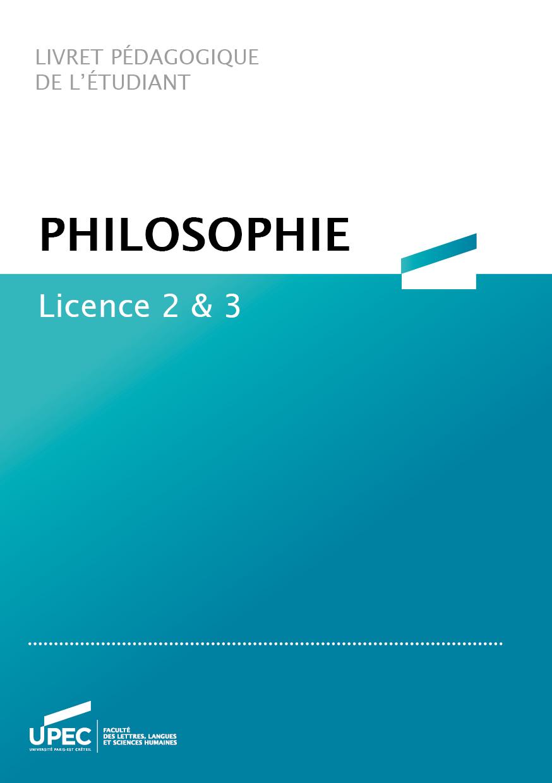 https://llsh.u-pec.fr/scolarite/livrets-pedagogiques