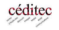 Logo Céditec