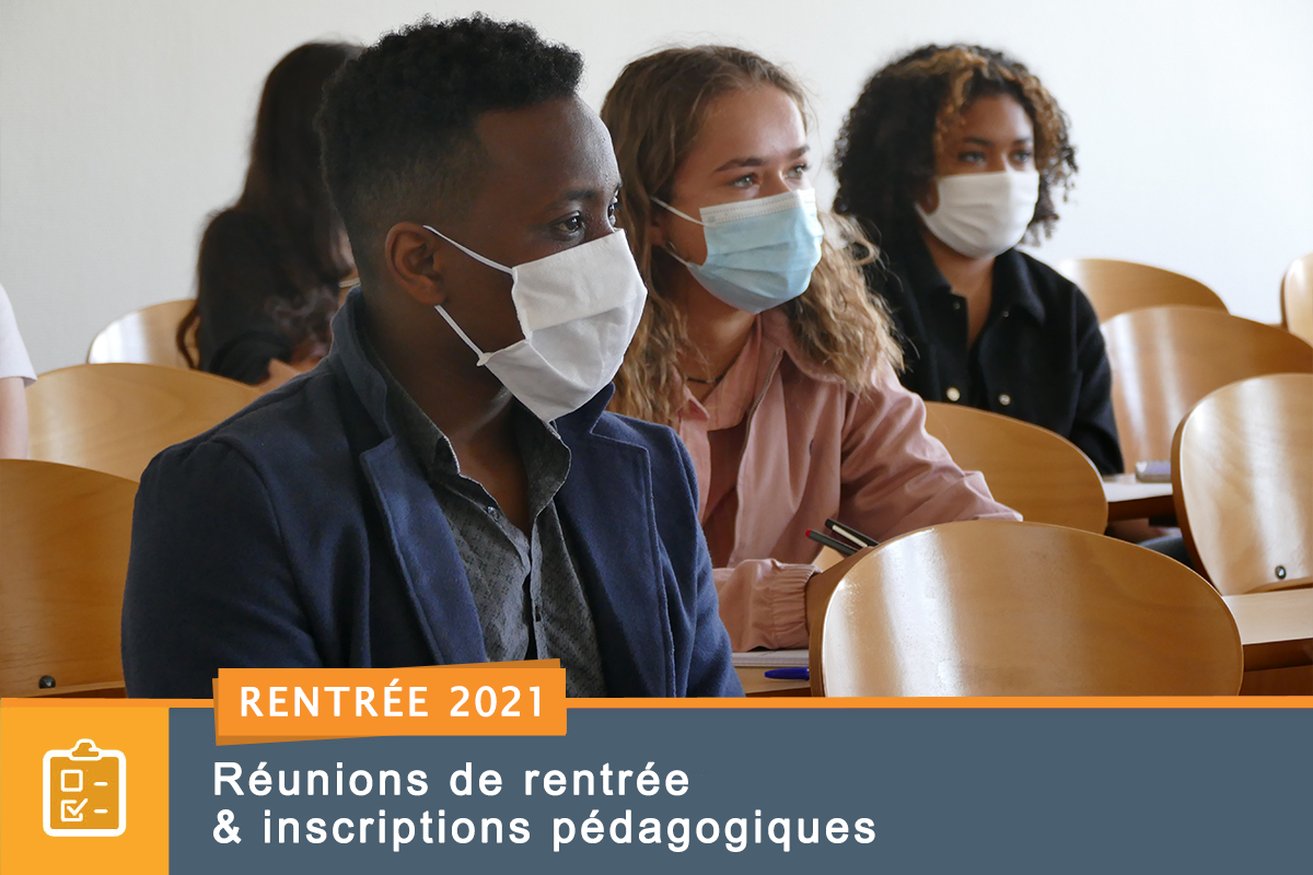 UPEC-LLSH-Campagne-reunions_2021-2022